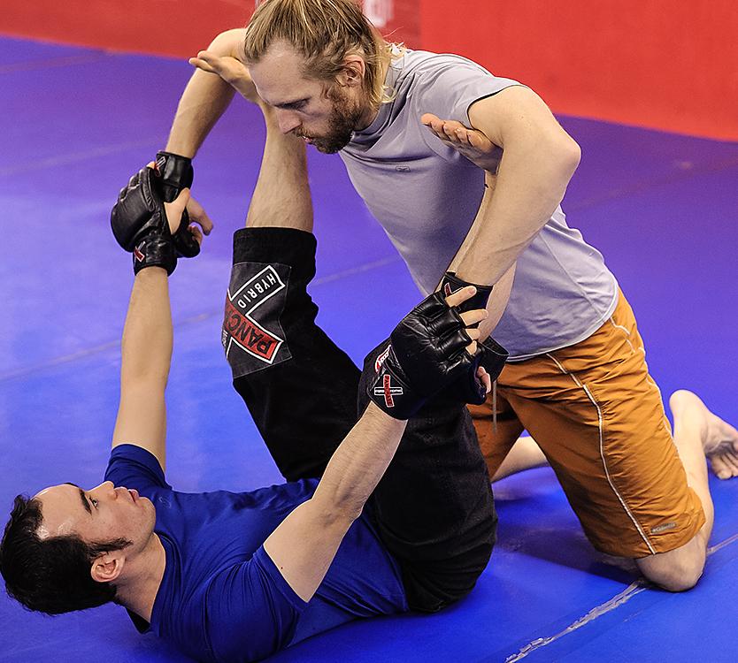 MMA, MMA News, MMA Training Denver, Broomfield, Boulder